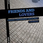 Book Review: Friends and Lovers by Joel. R. Beeke