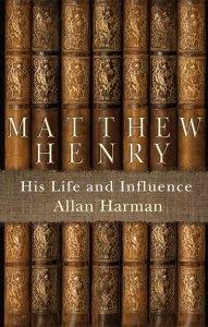 matthew-henry-harman
