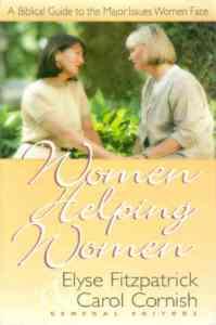 women-helping-women-fitz-cornish