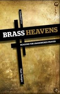 brass-heavens