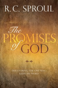 promises-of-god-sproul