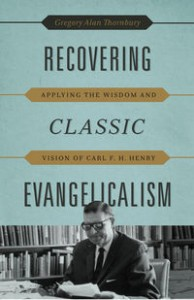 recovering-classical-evangelicalism