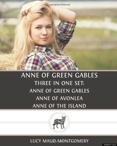 o-ANNE-OF-GREEN-GABLES-BLOND-570