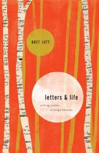 letters-life-lott