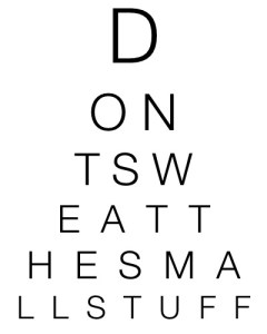 small-stuff-eye-chart