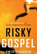 risky-gospel-209x300