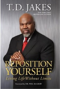 Book-reposition-yourself-td-jakes