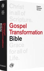 gospel-transformation-bible