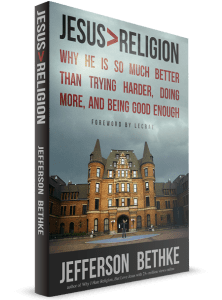 jesus-religion-bethke