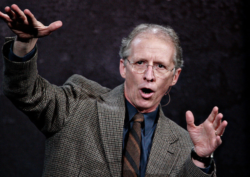 John-Piper-hands-up