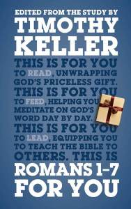 romans-for-you-Keller