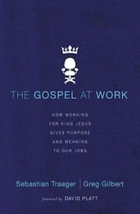 the-gospel-at-work