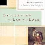 delighting-law