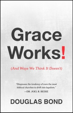 grace-works-bond