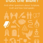 can-i-really-trust-bible-cooper