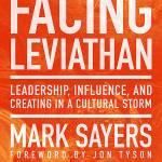 facing-leviathan