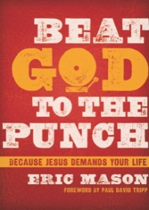 beat-god-to-the-punch