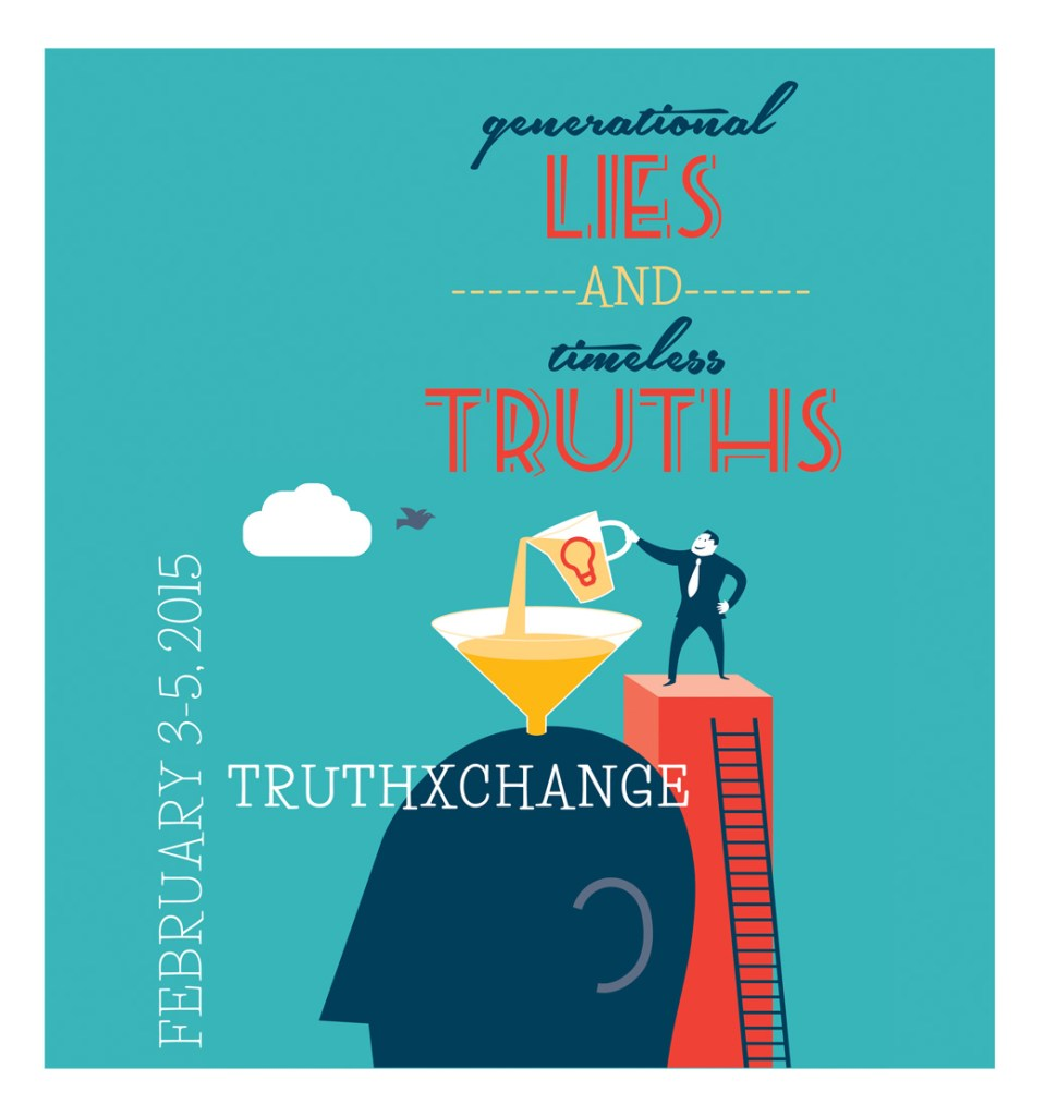 truth-lies-large