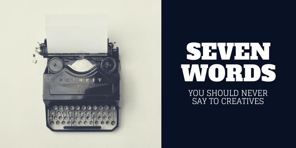 seven-words