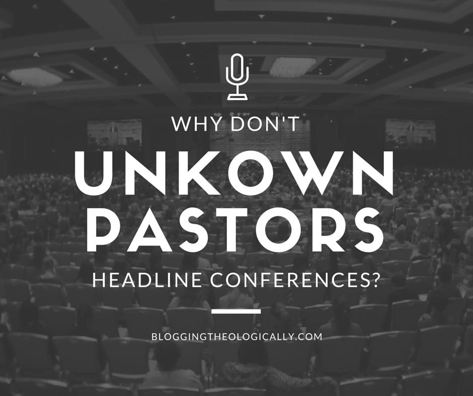 unknown-pastors