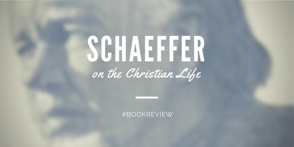 schaeffer-review