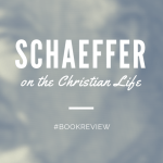 schaeffer-review