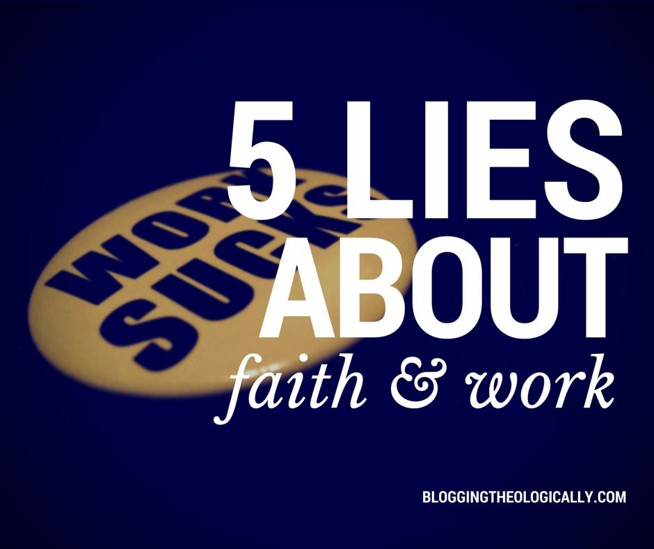 5-lies-work