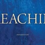 preaching-keller