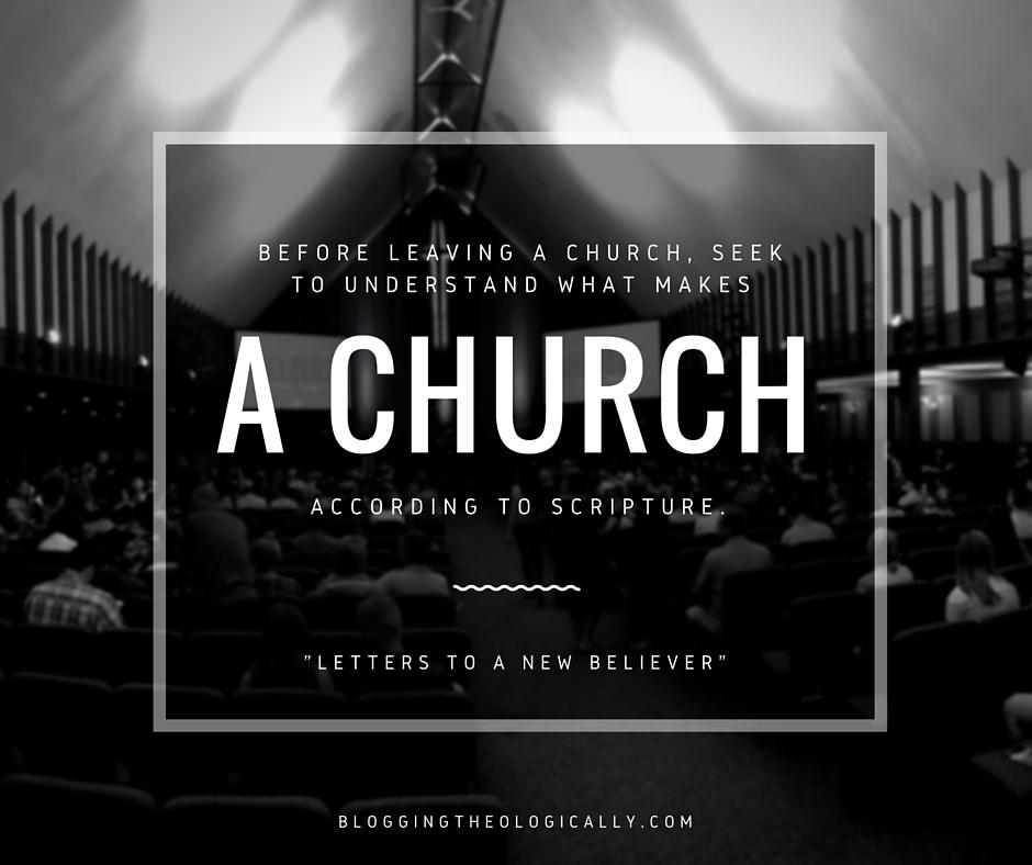 ftc-church