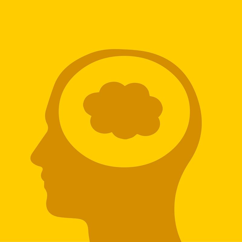 mind-think