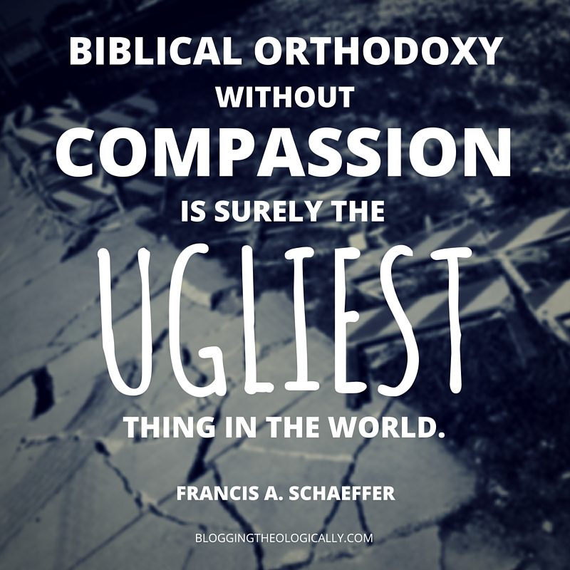 orthodoxy-compassion