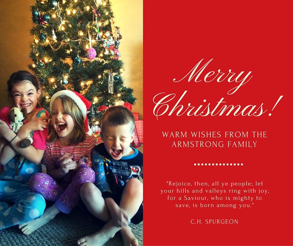 christmas-2015-armstrong