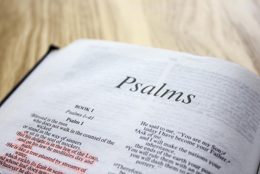 Psalms-freely-10082