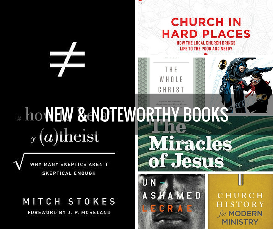 new-noteworthy-feb