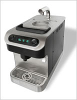 Clover Coffee Brewer