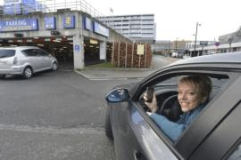 parking-brugge-smartphone-app