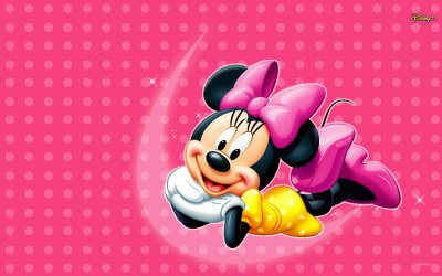 20 Cool Disney Wallpapers – BlogofTheWorld