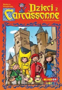 dziecicarcassonne
