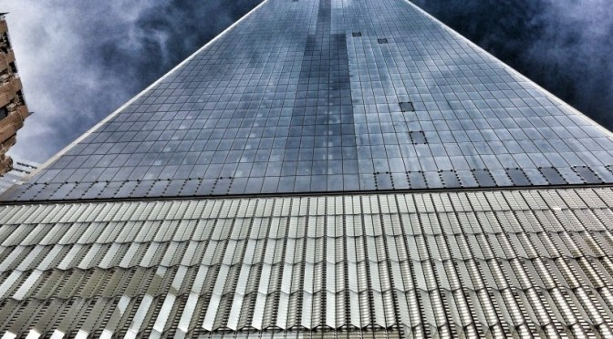 Freedom_Tower,_June_8,_2014,_West_Side_Street_View_(2)