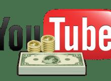 youtube_soldi