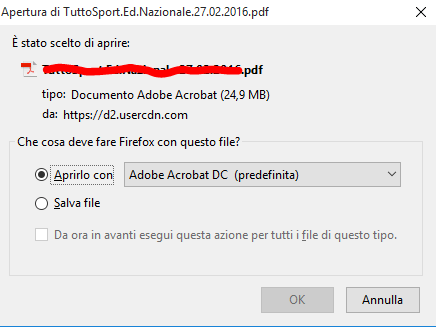 Apri-File