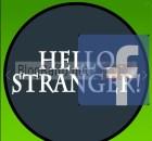 Stranger-bot-Messenger-Facebook