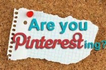 Misconceptions+of+website+traffic+like+pinterest+addiction