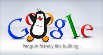Penguin+friendly+backlinks