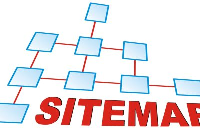 How+a+Sitemap+Can+Help+Visitors+Navigate+Your+Blog