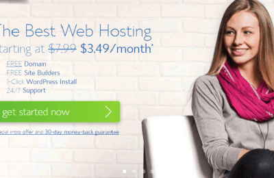 BlueHost-web-hosting-discount
