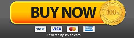 affiliate-titan-buy-button