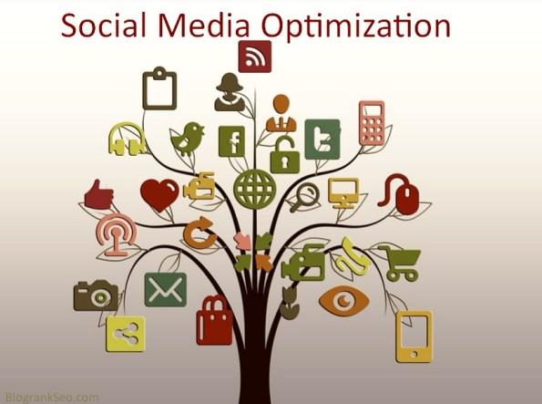 Social Media Optimization - The Next Steps For Affiliate Marketing