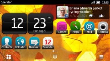 Symbian-Belle-landscape