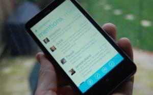 twitter-windows-phone-7-app